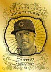 2012 Topps Series 2 Baseball Cards 14