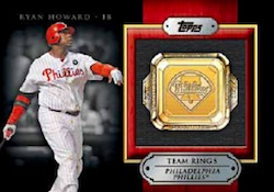2012 Topps Series 2 Baseball Checklist Info Reviews Boxes For Sale