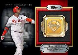 2012 Topps Series 2 Baseball Cards 13