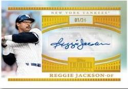2012 Topps Tribute Baseball Cards 4