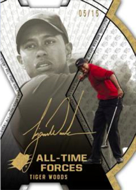 2012 Upper Deck All-Time Greats Sports Edition Trading Cards 2