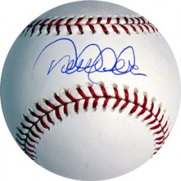 Autograph Authentication for Sports Memorabilia Collectors 1