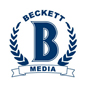 Law of Cards: More Allegations Emerge About Beckett Media in RICO Action