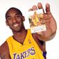 Kobe Bryant Gets His Own 2012-13 Panini Basketball Card Set
