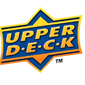 Law of Cards: Upper Deck v. Upper Deck Goes Nuclear
