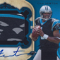What Are the Most Valuable 2011 National Treasures Football Cards?