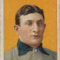 PSA 3 T206 Honus Wagner Sells for $1.3 Million