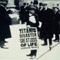 Titanic Trading Cards More Plentiful Than the Ship's Lifeboats