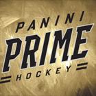 2011-12 Panini Prime Hockey Cards
