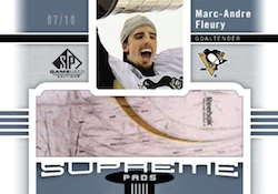 2011-12 SP Game Used Hockey Cards 8