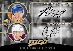 2011-12 Upper Deck Series 2 Hockey Cards 12