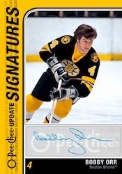 2011-12 Upper Deck Series 2 Hockey Cards 10