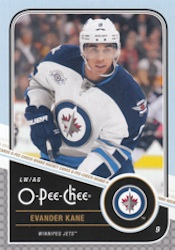 2011-12 Upper Deck Series 2 Hockey Cards 6