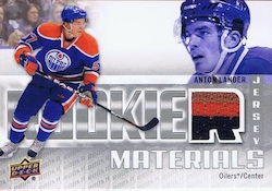2011-12 Upper Deck Series 2 Hockey Cards 14