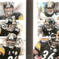 15 Most Valuable 2011 Panini Playbook Football Cards