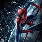 2012 Rittenhouse Amazing Spider-Man Series 1 Trading Cards