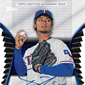 Yu Darvish and Yoenis Cespedes Autographs Added to 2012 Topps Golden Giveaway