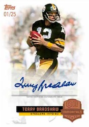 2012 Topps Football Cards 11