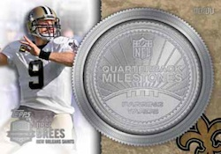 2012 Topps Football Cards 13