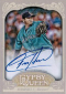 Awesome Ink - 2012 Topps Gypsy Queen Autographs Gallery and Details 35