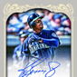 What You Need to Know and Expect with 2012 Topps Gypsy Queen Baseball