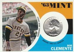 2012 Topps Heritage Baseball Cards 17