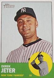 2012 Topps Heritage Baseball Cards 3