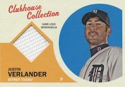 2012 Topps Heritage Baseball Cards 14