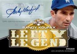 2012 Topps Triple Threads Baseball Cards 3