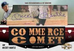 2012 Topps Triple Threads Baseball Cards 5