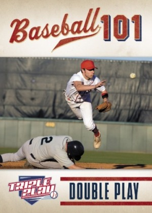 2012 Triple Play Baseball Cards 5