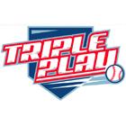 2012 Triple Play Baseball Cards