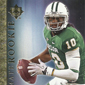 2012 Upper Deck Football Ultimate Collection Rookies Gallery and Checklist