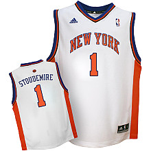 Amare Stoudemire Jersey