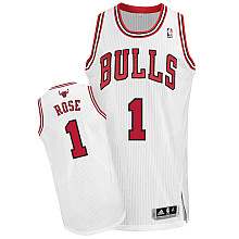 What Are the Most Popular NBA Jerseys? 1
