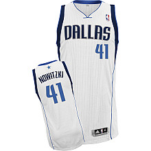 What Are the Most Popular NBA Jerseys? 7