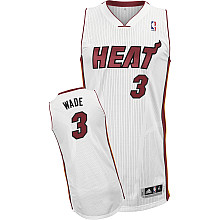 What Are the Most Popular NBA Jerseys? 6