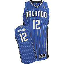 Dwight Howard Jersey