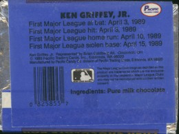 16 Sports Food Endorsements for True Collectors 7