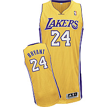 What Are the Most Popular NBA Jerseys? 3
