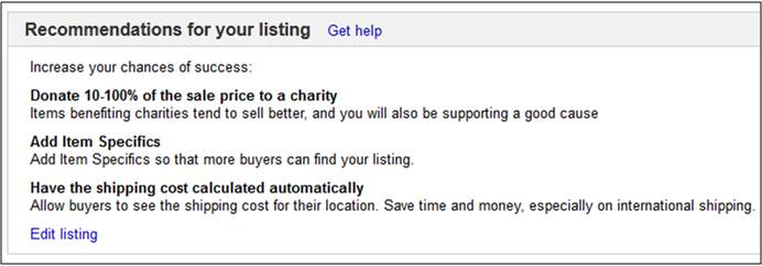How to Sell Sports Cards on eBay and Make More Money 27