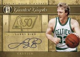 2011-12 Panini Gold Standard Basketball Cards 8