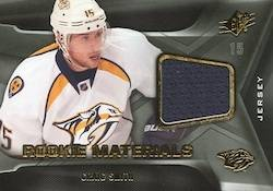 2011-12 SPx Hockey Cards 8