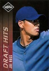 2011 Panini Limited Baseball Cards 3