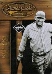 2011 Panini Limited Baseball Cards 16