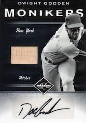 2011 Panini Limited Baseball Cards 23