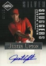 2011 Panini Limited Baseball Cards 25