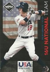 2011 Panini Limited Baseball Cards 27