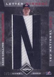2011 Panini Limited Baseball Cards 29