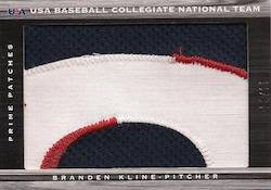 2011 Panini Limited Baseball Cards 28